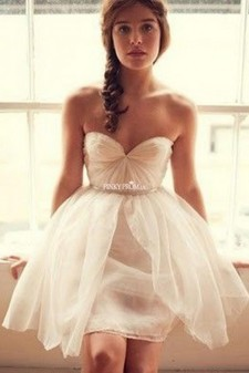 380_white_sweetheart_strapless_ruched_a_line_mini_prom_cocktail_dress_816_large