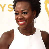 7 Best Beauty Looks from the past to look for at the  2016 Emmy Awards