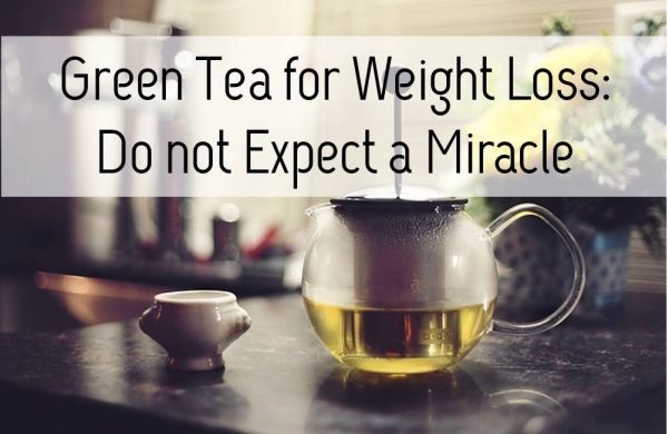 Large_green-tea-for-weight-loss_large