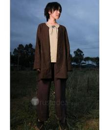 Attack-on-titan-shingeki-no-kyojin-young-eren-yeager-clothes_340_400_large