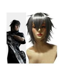 Final-fantasy-xiii-versus-cosplay-wig-12254-1_340_400_large
