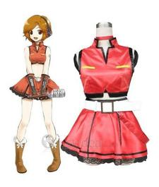 Vocaloid-meiko-cosplay-costume-34210-1_340_400_large