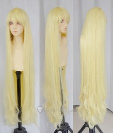 Fairy-tail-mavis-vermilion-cosplay-wig-2_large