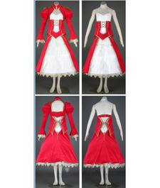 Fate-stay-night-saber-red-nice-cosplay-costume-1_340_400_large