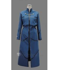 Fate-stay-night-kayneth-archibald-el-melloi-cosplay-costume-1_340_400_large