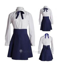 Fate-stay-night-saber-nice-cosplay-costume-1_340_400_large