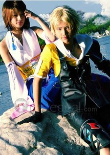Final-fantasy-x-2-10-tidus-cosplay-costume-1_large