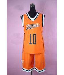 Kurokos-basketball-shutoku-midorima-shintarou-orange-sportswear-cosplay-costume-1_340_400_large