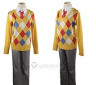 Kyoukai-no-kanata-beyond-the-boundary-kanbara-akihito-sweater-cosplay-costume-1