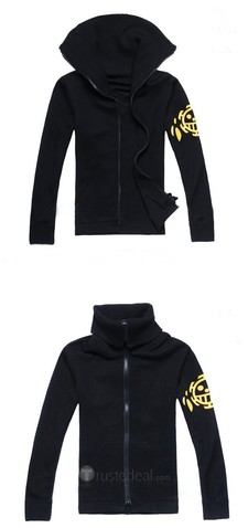 One-piece-trafalgar-law-cosplay-hoodies-1-1_large