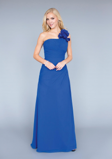 A-line-royal-blue-one-shoulder-ruched-bodice-floor-length-bridesmaid-dresses-by-kenneth-winston-507113778427831_large