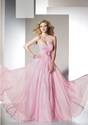 A-line-pink-strapless-chiffon-formal-evening-dress-prom-dresses-after-five-b-darzzle-3541813778386531