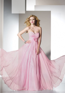 A-line-pink-strapless-chiffon-formal-evening-dress-prom-dresses-after-five-b-darzzle-3541813778386531_large