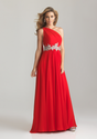 A-line-one-shoulder-red-chiffon-formal-evening-dress-prom-dresses-night-moves-675813777813012