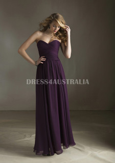 Grape-sweetheart-neckline-ruched-bodice-floor-length-chiffon-bridesmaid-dresses-by-angelina-faccenda-2041113781914411_large