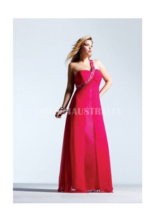 Red-one-shoulder-with-rhinestone-long-classical-evening-dress-prom-dresses-by-faviana-fa-924713781902121_large