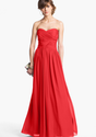 A-line-red-strapless-ruched-bodice-floor-length-chiffon-bridesmaid-dresses13782620211
