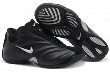 Air-flightposite-men-shoes-002-01_large