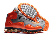 Pennyhardway-shoesstore-nike-air-max-flyposite-011-01-coolgrey-totalorange