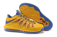 Nike-air-max-lebron-x-hwc-fashion-style-shoes