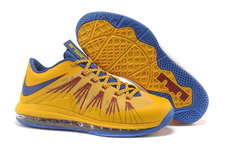 Nike-air-max-lebron-x-hwc-fashion-style-shoes_large