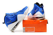 Penny-nba-sneakers-nike-air-penny-v-014-02-royal-blue-black-white_large