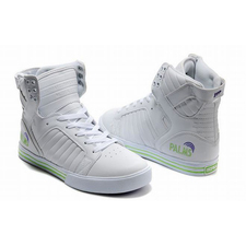 Brandstore-supra-skytop-high-tops-women-shoes-004-02_large