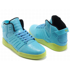 Supraskateshoes-supra-skytop-iii-men-shoes-029-02_large
