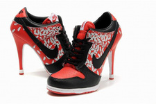 Nike-dunk-sb-low-heels-015-01_large