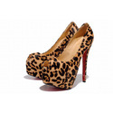 Christian-louboutin-highness-160mm-platform-printed-pony-pumps-leopard-001-01