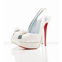 Christian-louboutin-jenny-150mm-off-white-slingback-001-01