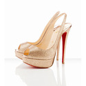 Christian-louboutin-lady-peep-150mm-gold-slingbacks-001-01