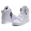 Brandstore-supra-skytop-high-tops-women-shoes-023-02