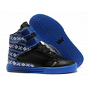 Supra-tk-society-high-tops-men-shoes-021-01