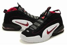 Foamposite-one-shop-nike-air-max-penny-1-men-shoes-008-02_large