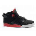 Supraskateshoes-supra-skytop-iii-men-shoes-009-02