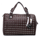Michael-kors-grayson-grommet-large-coffee-satchel-bag-744