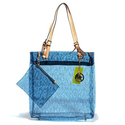 Michael-kors-jet-set-logo-medium-blue-tote-bags-112