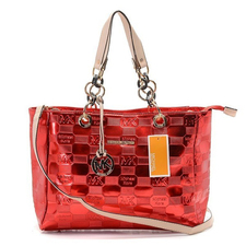 Michael-kors-mirror-metallic-chain-large-red-tote-bags-895_large