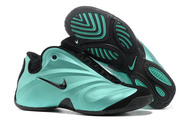 Nike-air-flightposite-001-01-blue-black