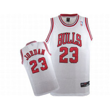 Jordan-23-white-red-jersey_large