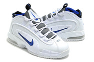 Penny-nike-foamposites-one-shop-nike-air-max-penny-1-004-02-allwhite-royalblue