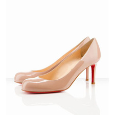 Christian-louboutin-simple-70mm-patent-leather-pumps-nude-001-01_large