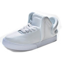 Fashion-online-store-supra-falcon-002-02-skate-shoes-all-white