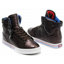 Supraskateshoes-supra-skytop-high-tops-men-shoes-056-02_large