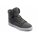 Brandstore-supra-skytop-high-tops-men-shoes-039-02