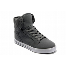 Brandstore-supra-skytop-high-tops-men-shoes-039-02_large