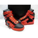 Cheap-footwear-online-supra-tk-society-007-01-terry-kennedy--red-black-metallic-hasp-zipper-high-top