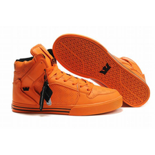 Supra-vaider-high-tops-men-shoes-011-01_large