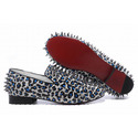 Christian-louboutin-rollerboy-spikes-leopard-mens-flat-shoes-white-blue-001-01
